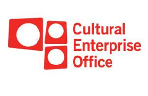 Cult Enterprise logo